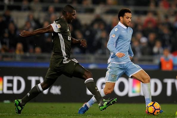 La Lazio contro gli arbitri: