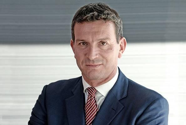 Ufficiale: Fabio Guadagnini è il nuovo