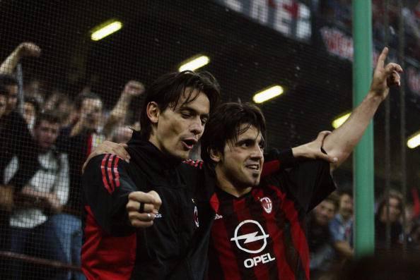 MILAN - Gattuso: