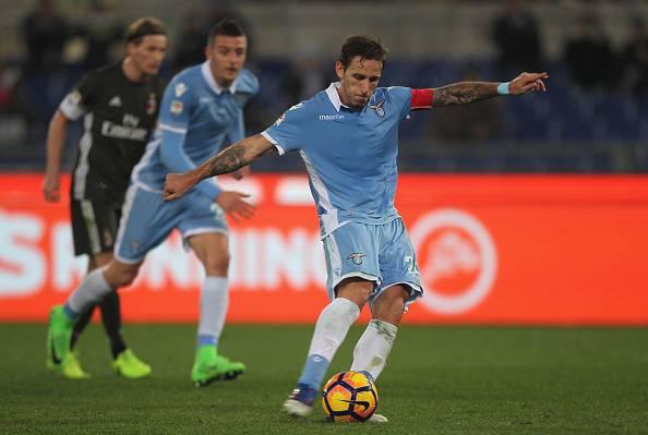 Milan, Tolisso annuncia: