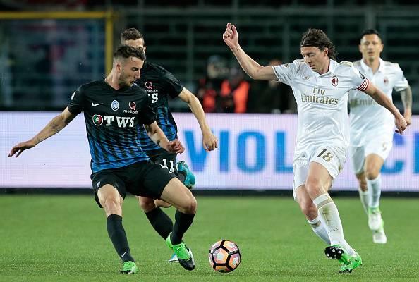 Kessie, la Roma stringe e vuole una risposta del calciatore