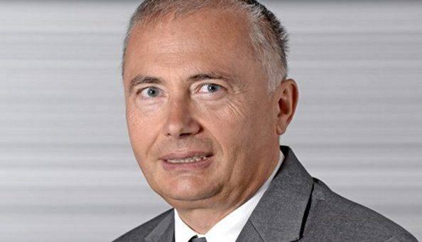 Mauro Bianchessi