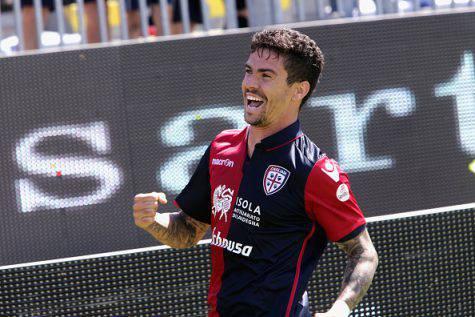 Diego Farias