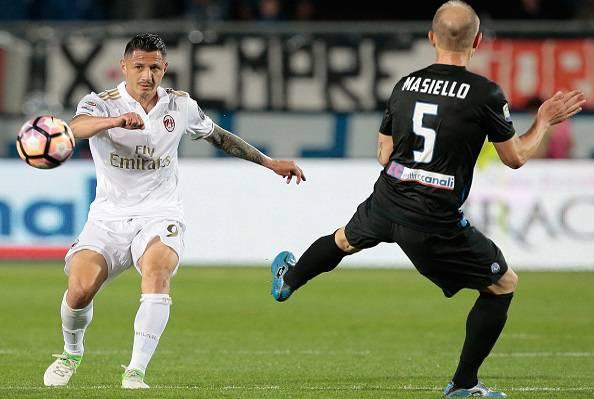 Calciomercato Genoa, Lapadula: visite mediche ok in arrivo la firma
