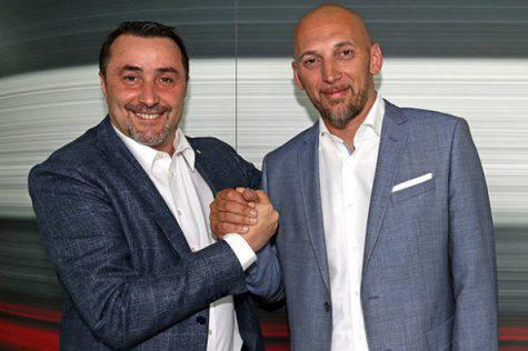 Christian Abbiati (foto acmilan.com)