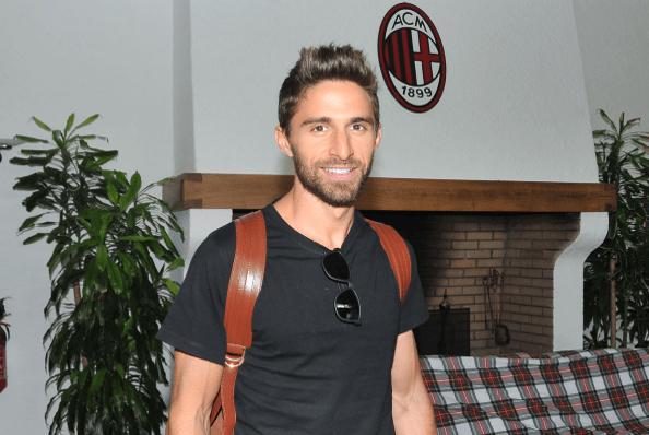 Milan, Borini: