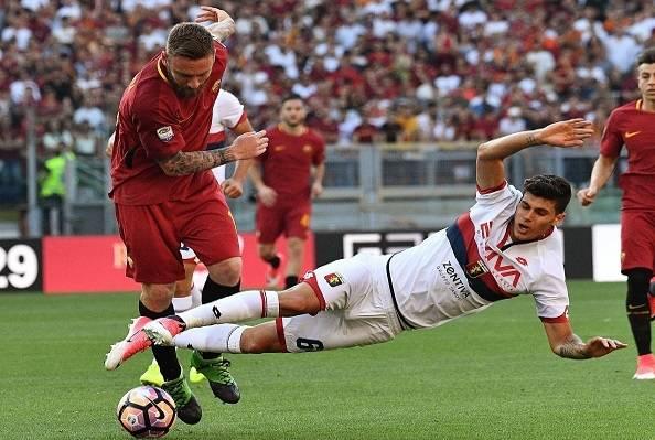 Milan, continua il pressing su Pellegri: i dettagli