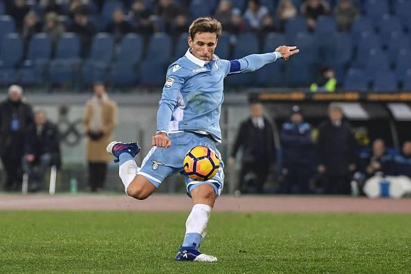 Lazio, per il centrocampo occhi sulla Bundesliga: si prova il colpaccio