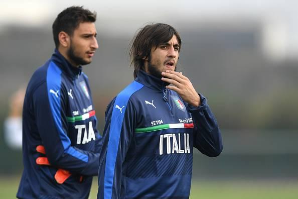 Milan, Donnarumma esce: è Neto il suo sostituto?