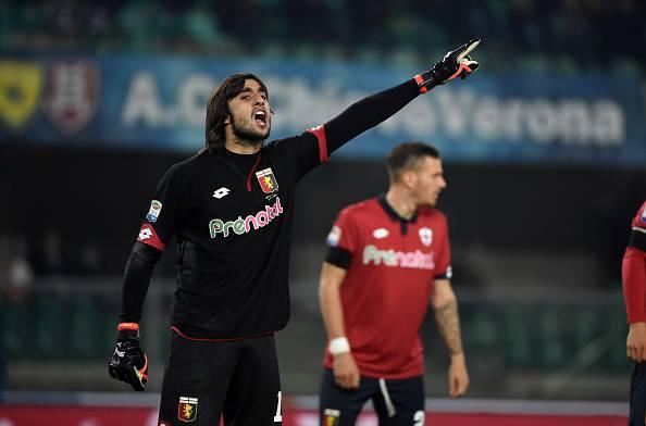 Milan, giallo Donnarumma: