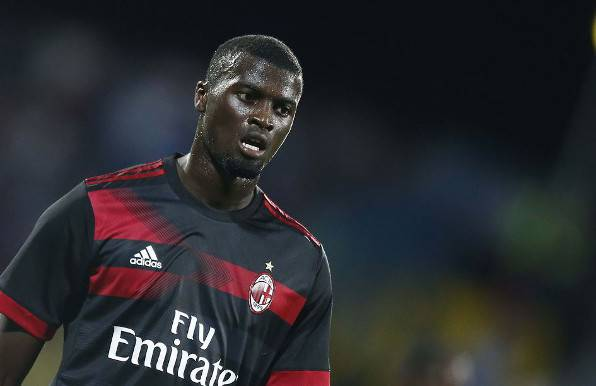 Il Milan brinda in Europa League. Montella:
