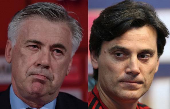 DIRETTA ICC, Bayern Monaco-Milan 0-3: esordio per Bonucci 2213 5 22-07