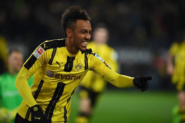Watzke (AD Dortmund):