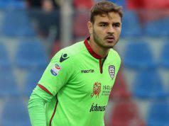 Gabriel Vasconcelos Ferreira