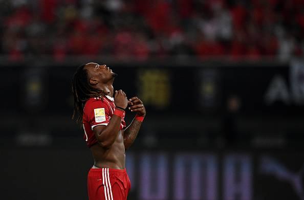Milan, incontro col Bayern per Sanches. Il giocatore vuole i rossoneri