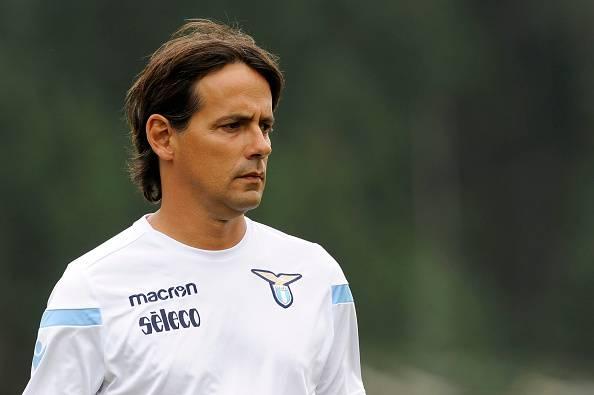 Calciomercato Lazio, pazza idea Bacca: ostacolo ingaggio, la situazione