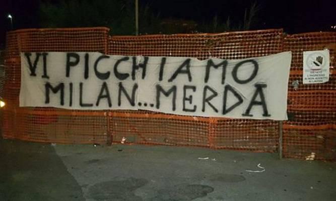 Milan, ecco l'esito degli accertamenti di Biglia: il report medico della società