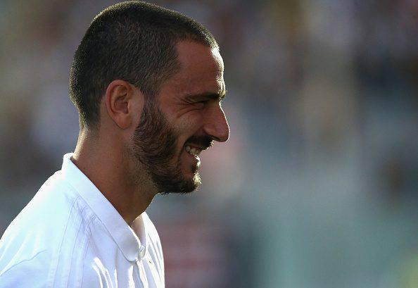 Shkendija - Milan, le probabili formazioni: turnover rossonero