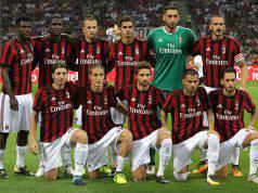 Milan-Shkendija
