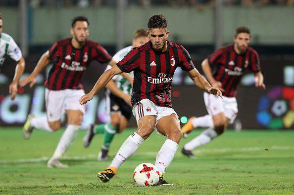 Andrè Silva