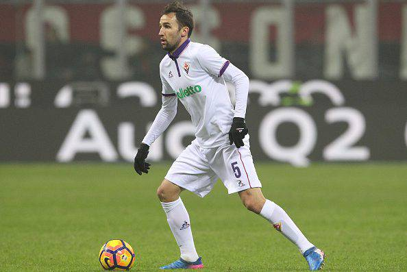 La Fiorentina chiude la porta: un ex obiettivo della Juve resta