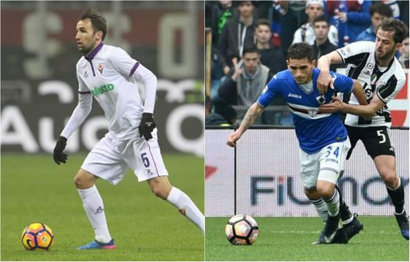 Benassi passa dal Torino alla Fiorentina, ecco la firma su un quinquennale