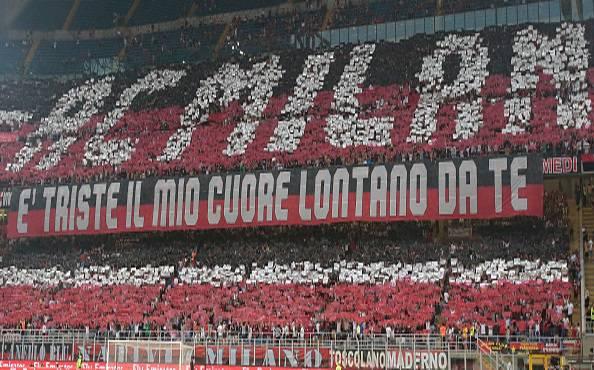 Milan, già venduti 15 mila biglietti per il playoff con lo Shkendija