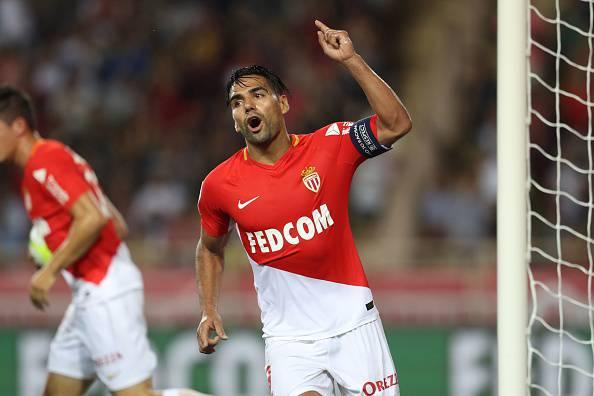 FranceFootball - Milan offerti 30 milioni per Falcao al Monaco