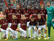 Milan-Craiova