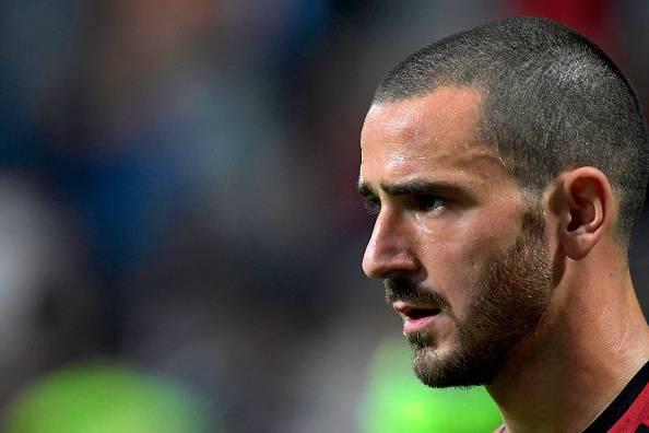 Chi è Massimo Neri, il preparatore atletico nel mirino del Milan