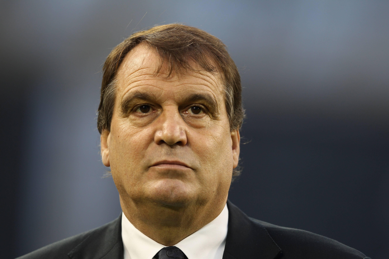 """Tardelli scrive a Montella """"I tifosi meritano chiarezza"""""""