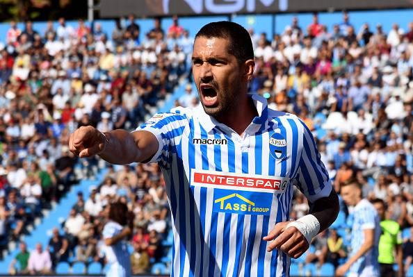 Marco Boriello