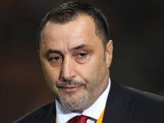 Massimo Mirabelli