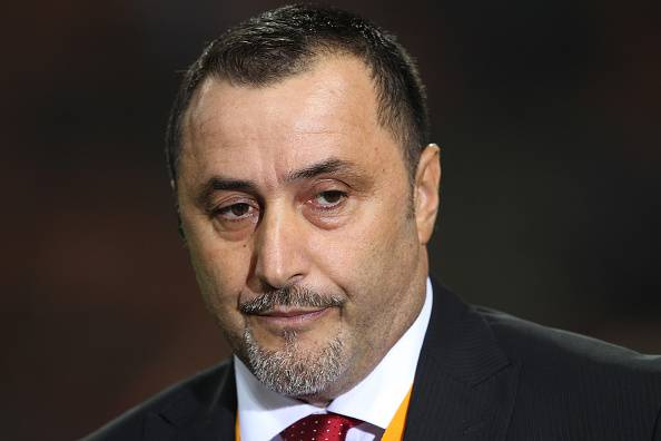 Massimo Mirabelli intervista