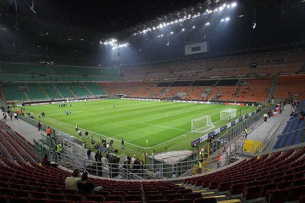 Stadio Milan a Sesto: il dibattito si accende