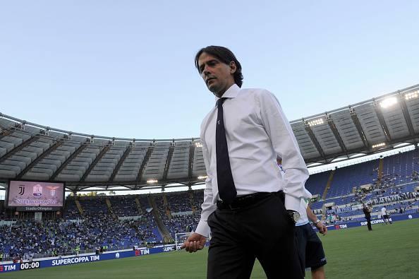 Lazio, Inzaghi loda i suoi e parla dell'ipotesi Juve per il futuro…