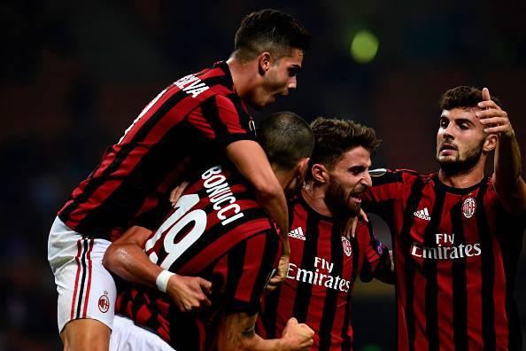 Adidas lascia il Milan: i rossoneri perderanno 20 milioni a stagione