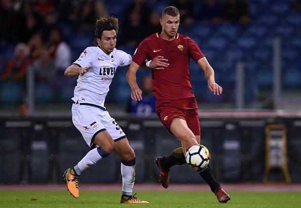 Maglia Home AC Milan STEFAN SIMIC
