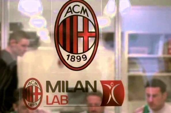 Milan Lab