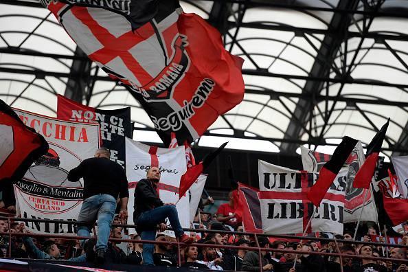 Milan, Gattuso per Natale desidera la vittoria in Coppa Italia