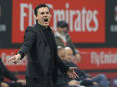 Vincenzo Montella (©Getty Images)