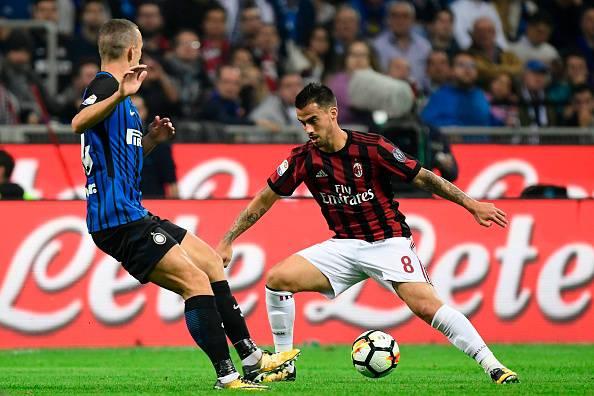 Gattuso: Derby come una finale mondiale, può cambiare la stagione