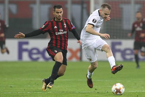Europa League, Milan-Austria Vienna: risultato, cronaca e highlights. Live