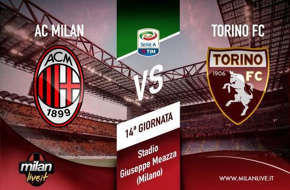 MIHAJLOVIC, Obiettivi di Torino e Milan sono diversi