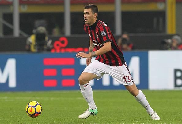 Juventus, nel mirino c'è Romagnoli: il Milan è costretto a cederlo…