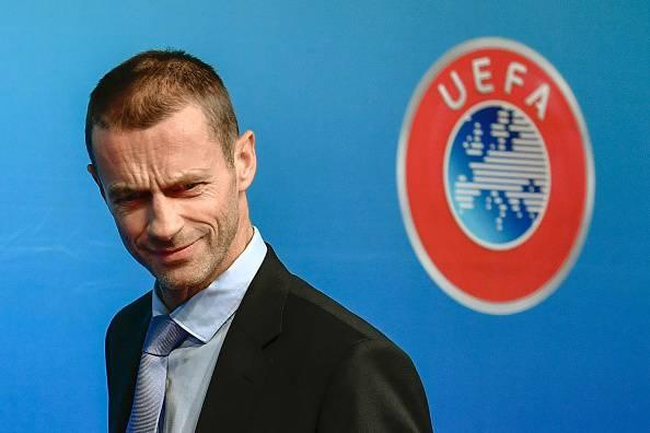 Milan, UFFICIALE: No Uefa sul VA, Fassone: