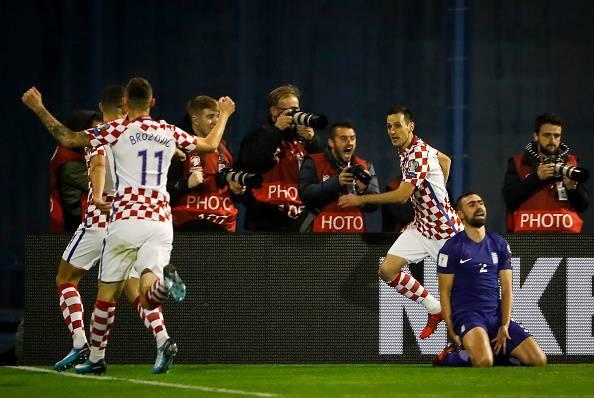 Milan, ag. Rodriguez: