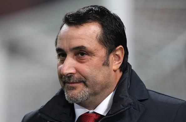 Mirabelli fa chiarezza e chiude i discorsi su Bonucci, Gattuso e Donnarumma