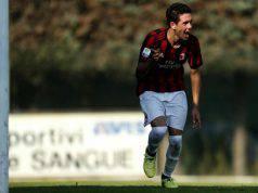 Riccardo Forte