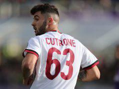 Patrick Cutrone